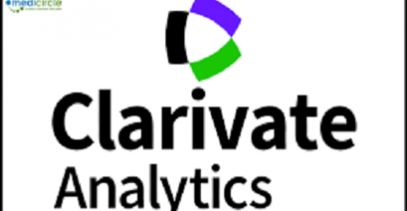 Iranian Scientific Journals Growth in Clarivate Analytics