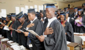 Higher Education System in Nigeria