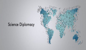 Iran Becomes A Leader in Scientific Diplomacy in the World (Part 2)
