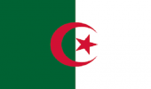 A Reflection on Algeria Journals in ISC