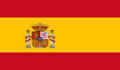 A Reflection on Spain Journals in ISC