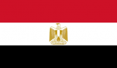 A Reflection on Egypt Journals in ISC