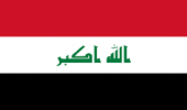 A Reflection on Iraq Journals in ISC