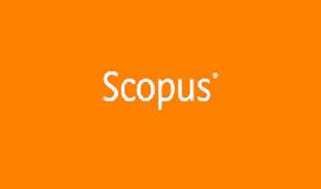 59% Increase in Iranian International Scientific Journals Quality/ SCOPUS Said