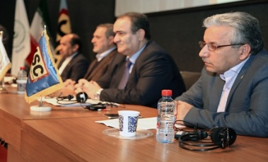 ISESCO Annual meeting of Secretary Generals